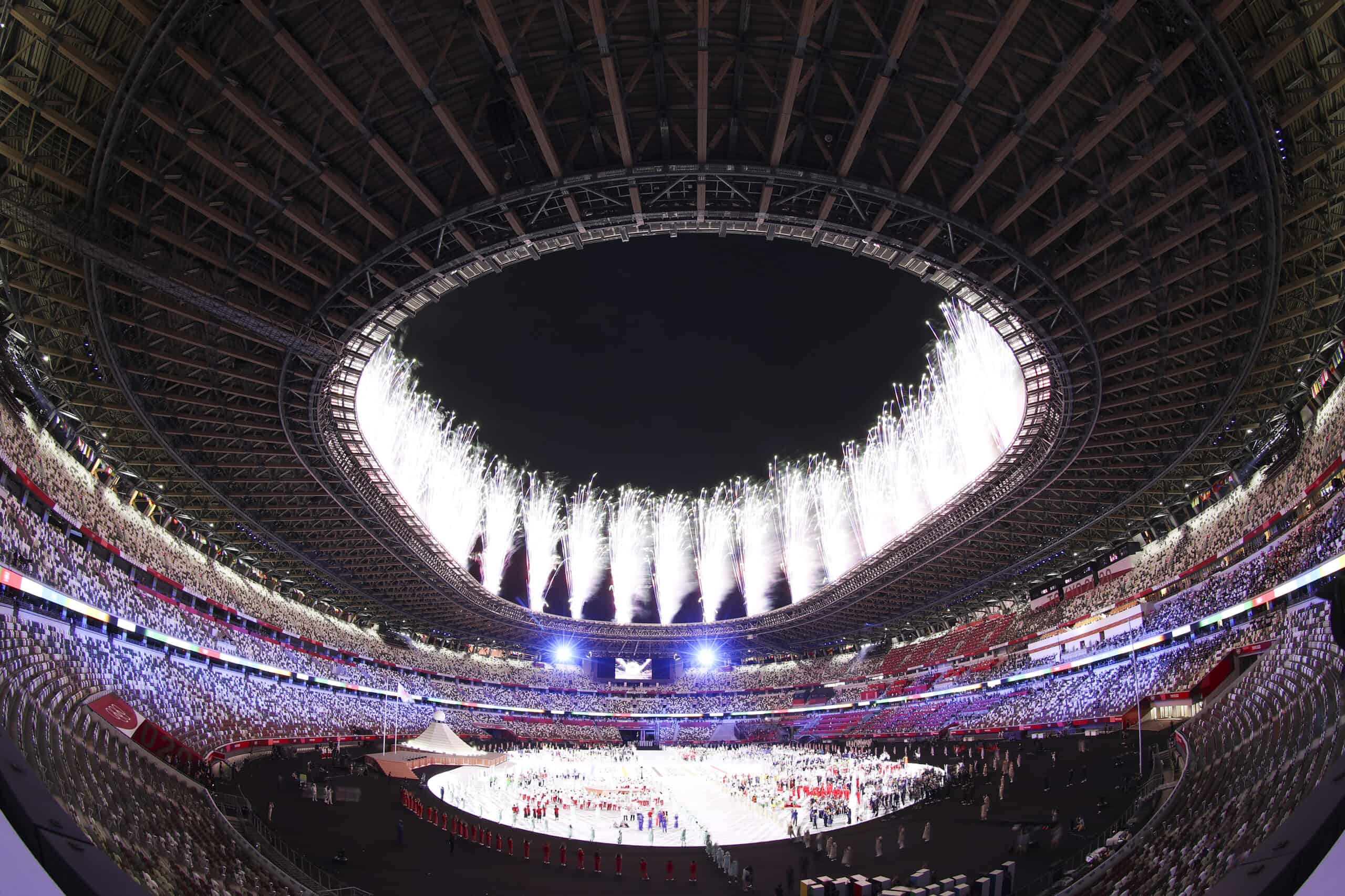 Olympics-scaled